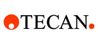 Tecan公司标志的