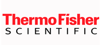 Thermo Fisher Scientific's Company Logo