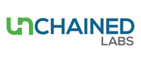 Unchained Labs's Company Logo