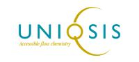 Uniqsis的公司标志