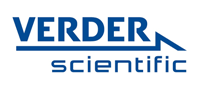 Verder Scientific, Inc's Company Logo