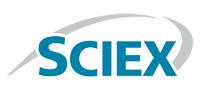 AB SCIEX, LLC的公司标识
