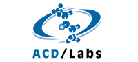 Advanced Chemistry Development's Company Logo