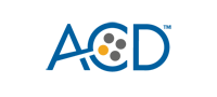 Advanced Cell Diagnostics's Company Logo