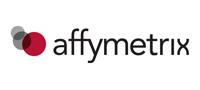 Affymetrix, Inc的公司标识