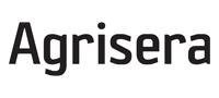 Agrisera的公司标志