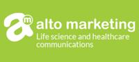 帕洛阿尔托的公司标志