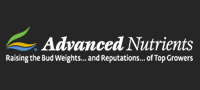 Advanced Nutrients, LLC's Company Logo