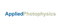 Applied Photophysics, Ltd's Company Logo