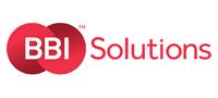 BBI解决方案的公司标识