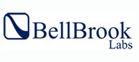 贝尔布鲁克实验室的公司标识