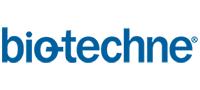 Bio-Techne的公司标志