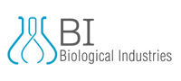Biological Industries's Company Logo