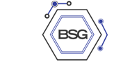 Biotech Support Group, LLC's Company Logo