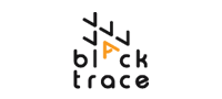 Blacktrace Holdings, Ltd's Company Logo