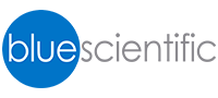 Blue Scientific, Ltd's Company Logo