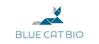 Blue Cat Bio's Company Logo