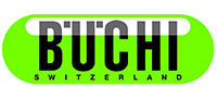 布奇实验室技术公司的标志