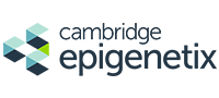 Cambridge Epigenetix, Ltd's Company Logo