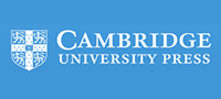 Cambridge University Press's Company Logo