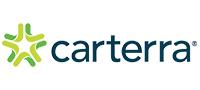 Carterra, Inc的公司标志