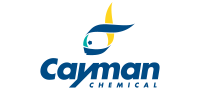 Cayman Chemical's Company Logo