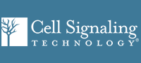 Cell Signaling Technology, Inc's Company Logo
