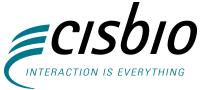 西斯比奥公司的公司标识