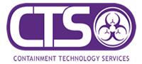 CTS欧洲公司标志