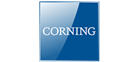 Corning Life Sciences's Company Logo