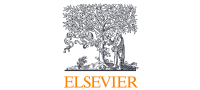 Elsevier, Ltd's Company Logo