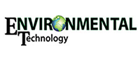 Environmental Technology Publications's Company Logo