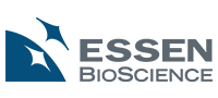 Essen BioScience, Ltd's Company Logo