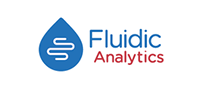 Fluidic Analytics, Ltd's Company Logo