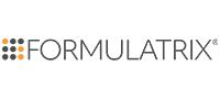 Formulatrix, Inc的公司标志