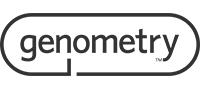 Genometry公司的标志