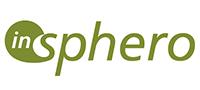 InSphero公司的标志