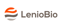 LenioBio, GmbH公司的标志