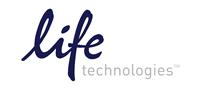 生命科技有限公司的公司标志
