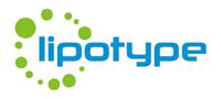 Lipotype, GmbH公司的标志