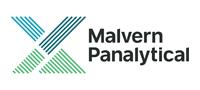Malvern Panalytical, Ltd的公司标志