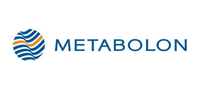Metabolon, Inc's Company Logo