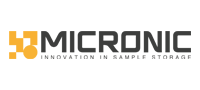 Micronic Holding, BV's Company Logo