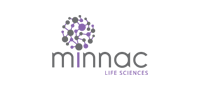 Minnac, Ltd's Company Logo