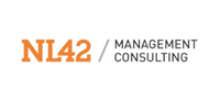 NL42 Business Management Consulting, SL's Company Logo