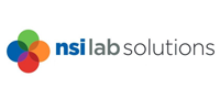 NSI Lab Solutions's Company Logo