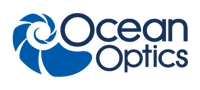 Ocean Optics's Company Logo
