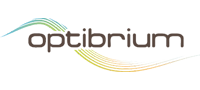 Optibrium, Ltd's Company Logo