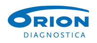 Orion Diagnostica's Company Logo