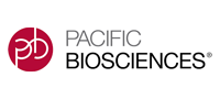 Pacific Biosciences International, LLC's Company Logo
